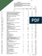 01. estructura de costos detallado del presupuesto.pdf