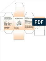 PDF Balsem