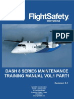 D8 MTM Vol.1 Part 1_r51_ePub.pdf
