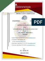 PROYECTO LABORATORIO.docx