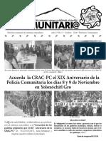 El comunitario N.5-10-10-2014.pdf
