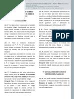 1.-Regras-do-Estágio-Supervisionado-ASCES-Interno-ao-EPJ-2016.2.doc