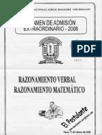 unjbg-extraordinario-2008.pdf