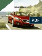инструкция Ford C MAX  2013 .pdf