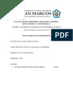 Elementos-de-sostenimiento-.pdf