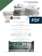 7 INTERPRETACION FISIO-PSICOLÓGICAS_CORRECCIÓN.pdf