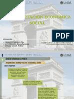4 INTERPRETACION ECONOMICO SOCIAL.pdf