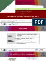IEA 1 (2020-1) U1 - Semana 04.pptx