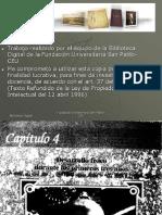 Cap. 4- I Parte - Desarrollo Físico Durante Los Primeros Tres Años(Páginas 107-126)