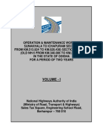 Bid Document Volume I.pdf