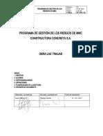 3 0 PROGRAMA DE GESTIÓN MMC.docx