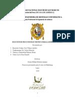 Grupo2_Venezia_InformeFinal-1.docx