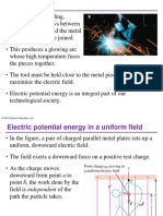 Electric-Potential-Lecture