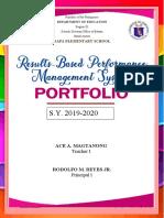 RPMS Portfolio ace.docx
