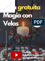 Guía+de+magia+con+velas