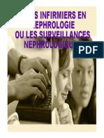 2016-Soins-infirmiers-en-nephrologie