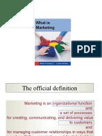 1 Intro Sales Management