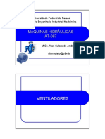 AT087-Aula010.pdf