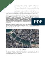 Informe2 obras