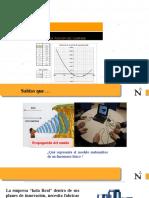 PPT_Funciones