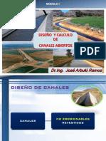 PARTE III DISEÑO DE CANALES-B.pdf