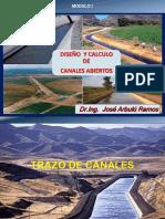PARTE IV TRAZO DE CANALES.pdf