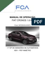 Manual_de_Operacoes___FIAT_Cronos_Automatico.pdf
