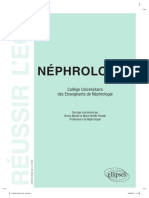 nephropathies_glomerulaires.pdf