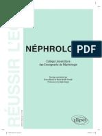 proteinurie_et_syndromes_nephrotiques_ellipses_7e_ed