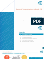 2017-08-18-14-57-57_Ppt-Corporativa-ETB-2T-2017.pdf