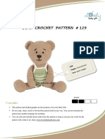 CP-129_Bear_Pattern_-_English (1)