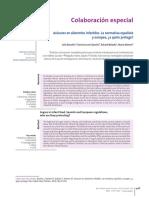 19_colaboracion2.pdf