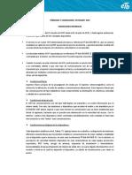 01-07-2020-Terminos-y-condiciones-extensor-wifi