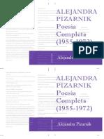_4_alejandra.pdf