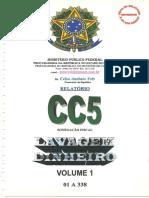BANESTADO-CC5-VOLUME-I.pdf