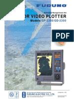 gps plotter GD3300 brochure.pdf