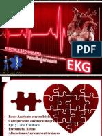 EKG_BASICO_03