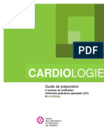 IPS-guide-deroulement-cardiologie.pdf