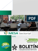 Boletin Mesa Sectorial de Gas..pdf