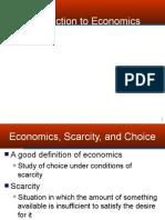 1. What is Economics.ppt