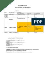 Contextualización Subproceso capacitacion (1) (1)