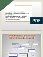 transp_plc_i