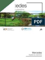 LIBRO Mercedes - experiencia urbanistica (1).pdf