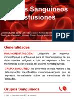 Tipos sangre y transfusiones.pdf