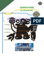 APALANCAMIENTO-FINANCIERO.docx