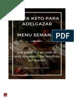 Dieta cetogenica ebook-convertido