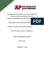 trabajo de tesis1 cinthia COMPLETO