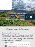The-Global-Ecotourism-Market-The-Trends-How-Armenia-Can-Tap-into-Opportunities-Jon-Bruno