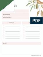 planificador-proyectos.pdf