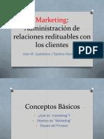 marketing capitulo 1.pdf